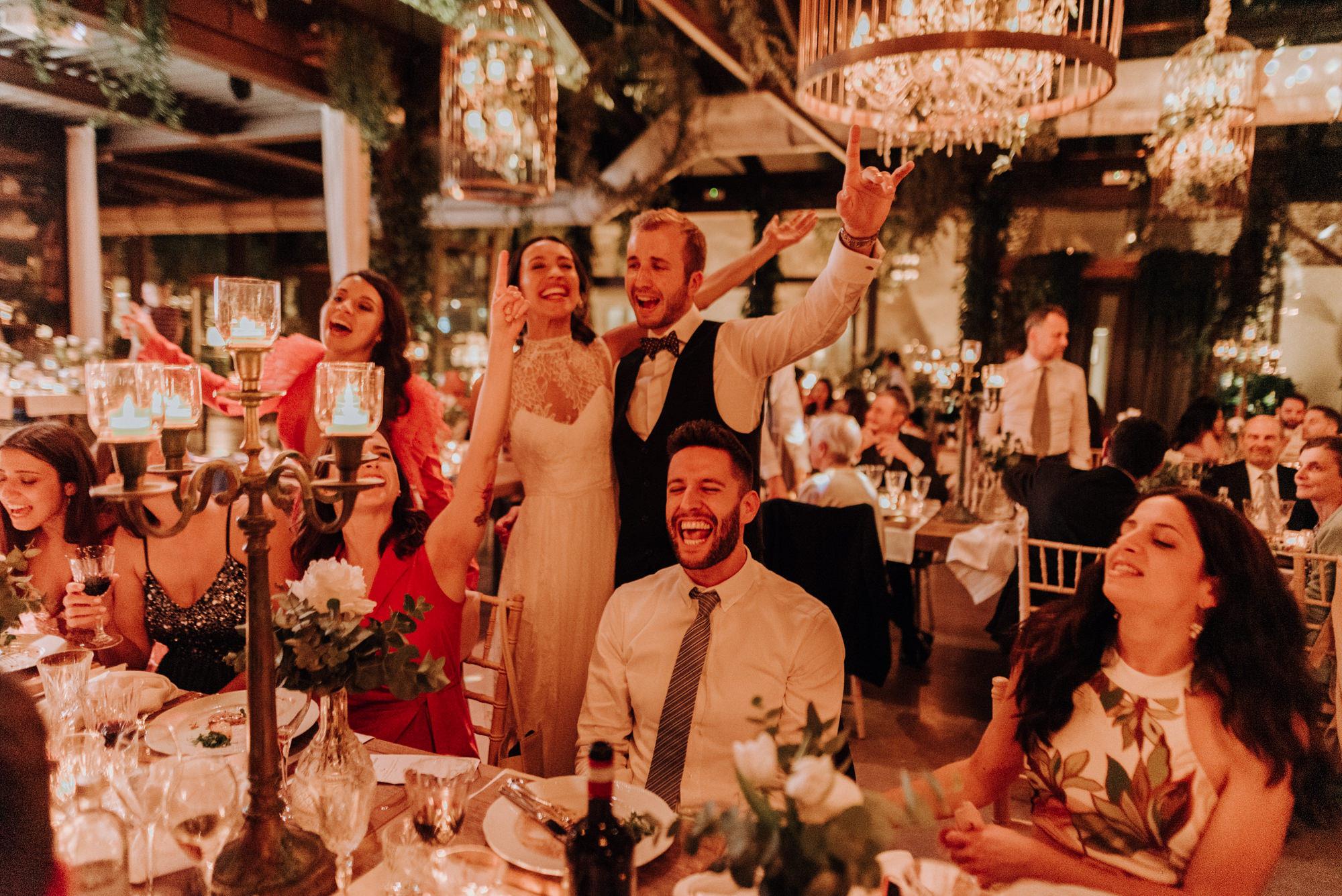 FOTO+PHOTO+BODA+WEDDING+ITALIA+ITALY+MAURICIO+GARAY+MAURICIOGARAY+WEDDINPHOTOGRAPHER+FOTOGRAFODEBODA-1794.jpg