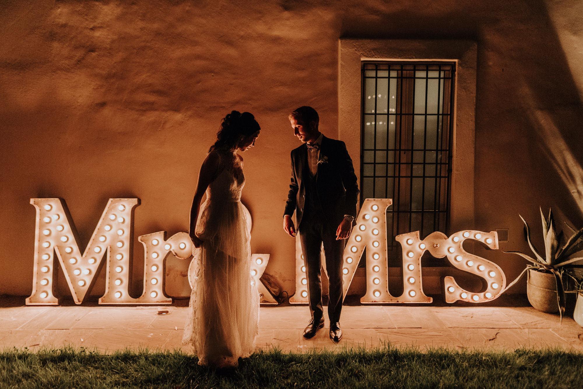 FOTO+PHOTO+BODA+WEDDING+ITALIA+ITALY+MAURICIO+GARAY+MAURICIOGARAY+WEDDINPHOTOGRAPHER+FOTOGRAFODEBODA-2021.jpg