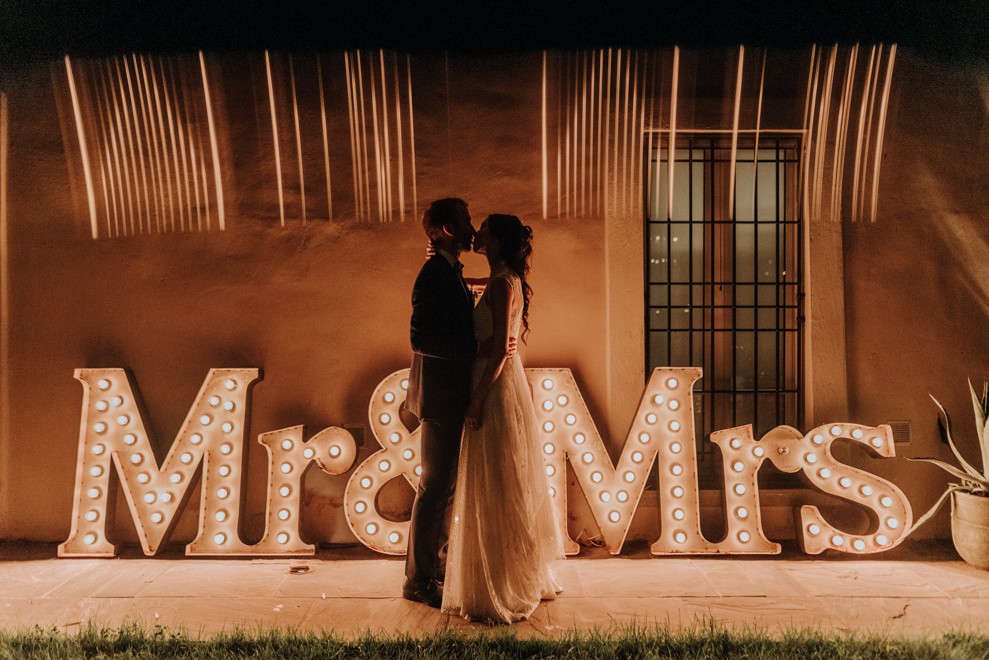 FOTO+PHOTO+BODA+WEDDING+ITALIA+ITALY+MAURICIO+GARAY+MAURICIOGARAY+WEDDINPHOTOGRAPHER+FOTOGRAFODEBODA-2019.jpg