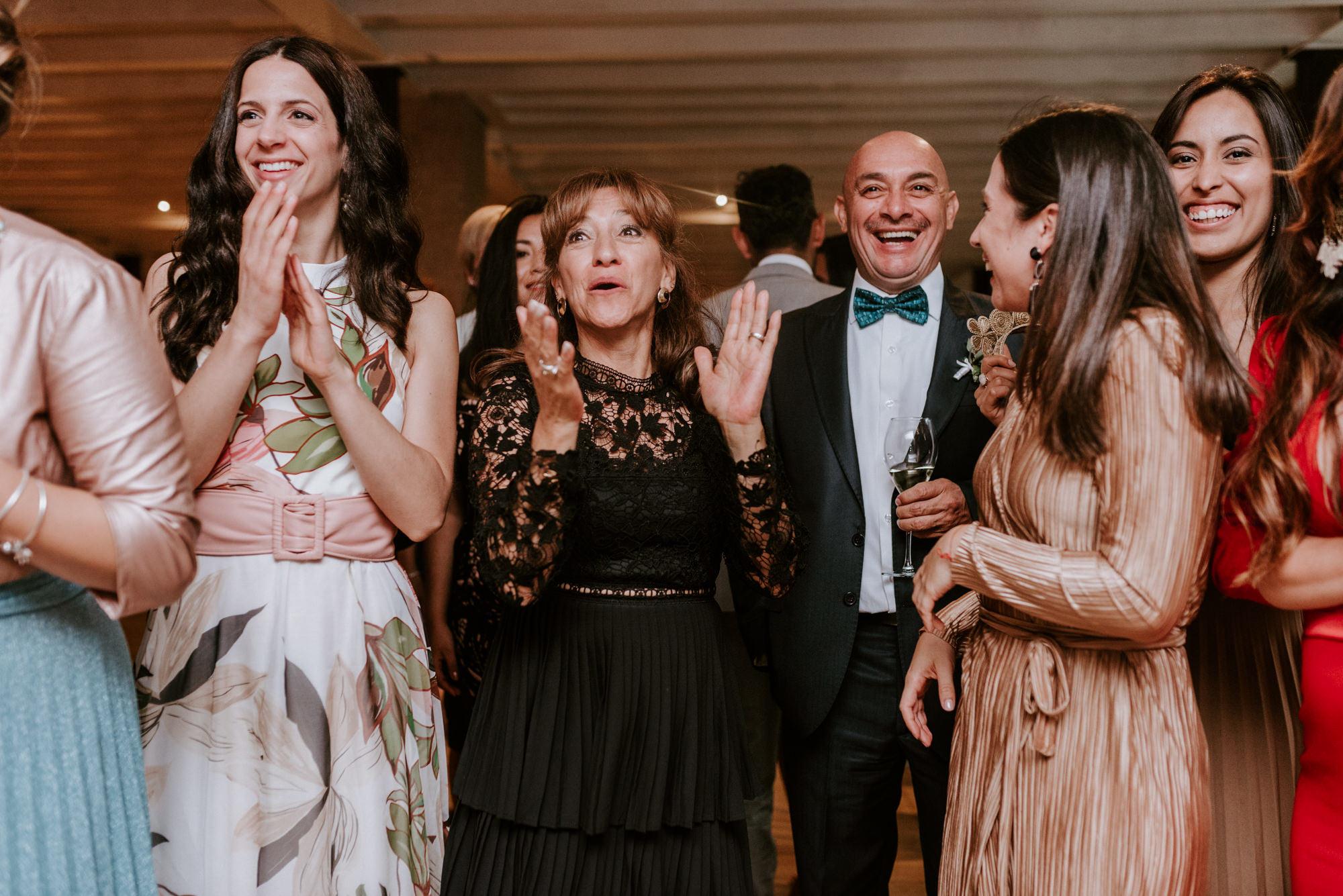 FOTO+PHOTO+BODA+WEDDING+ITALIA+ITALY+MAURICIO+GARAY+MAURICIOGARAY+WEDDINPHOTOGRAPHER+FOTOGRAFODEBODA-1611.jpg
