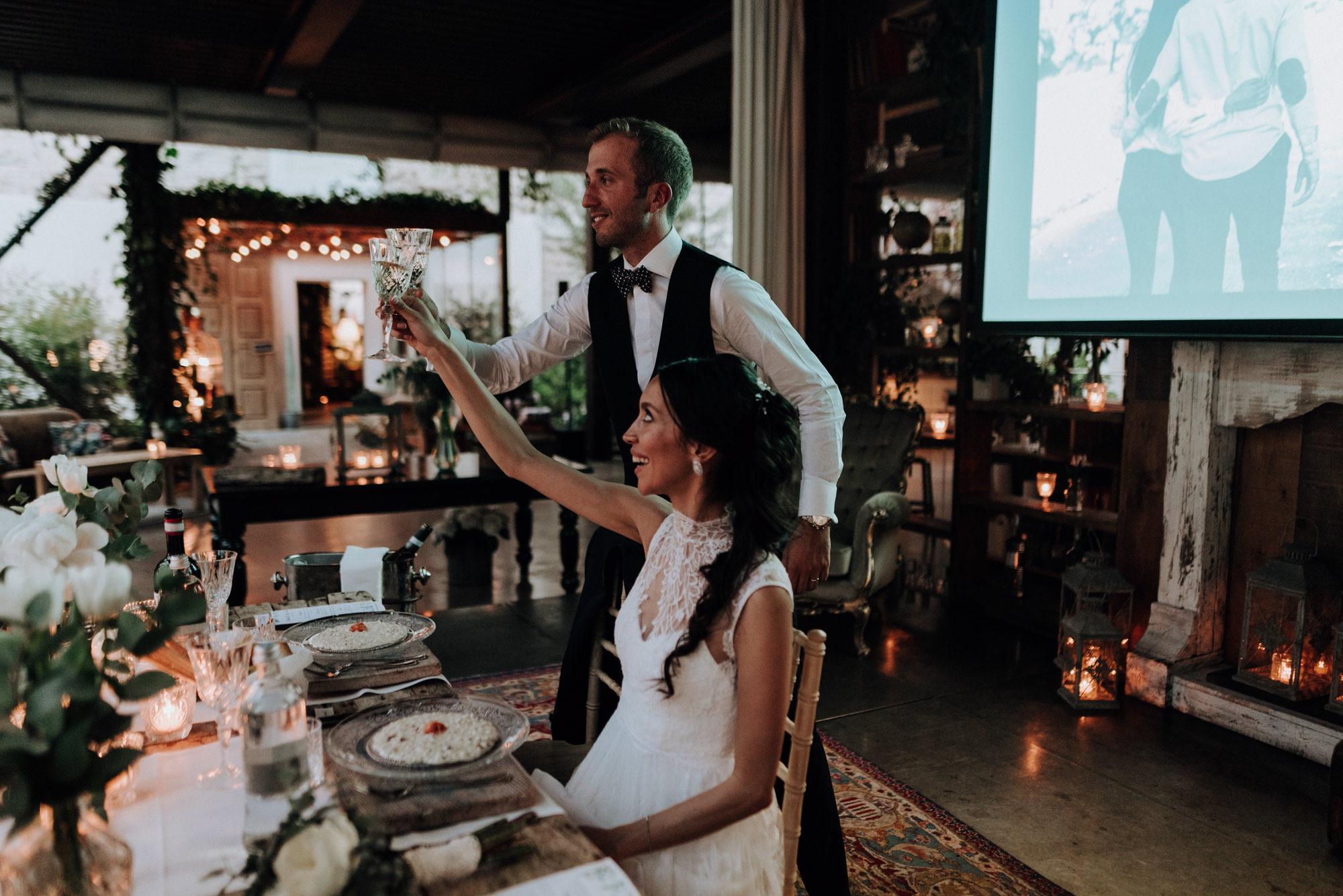 FOTO+PHOTO+BODA+WEDDING+ITALIA+ITALY+MAURICIO+GARAY+MAURICIOGARAY+WEDDINPHOTOGRAPHER+FOTOGRAFODEBODA-1699.jpg