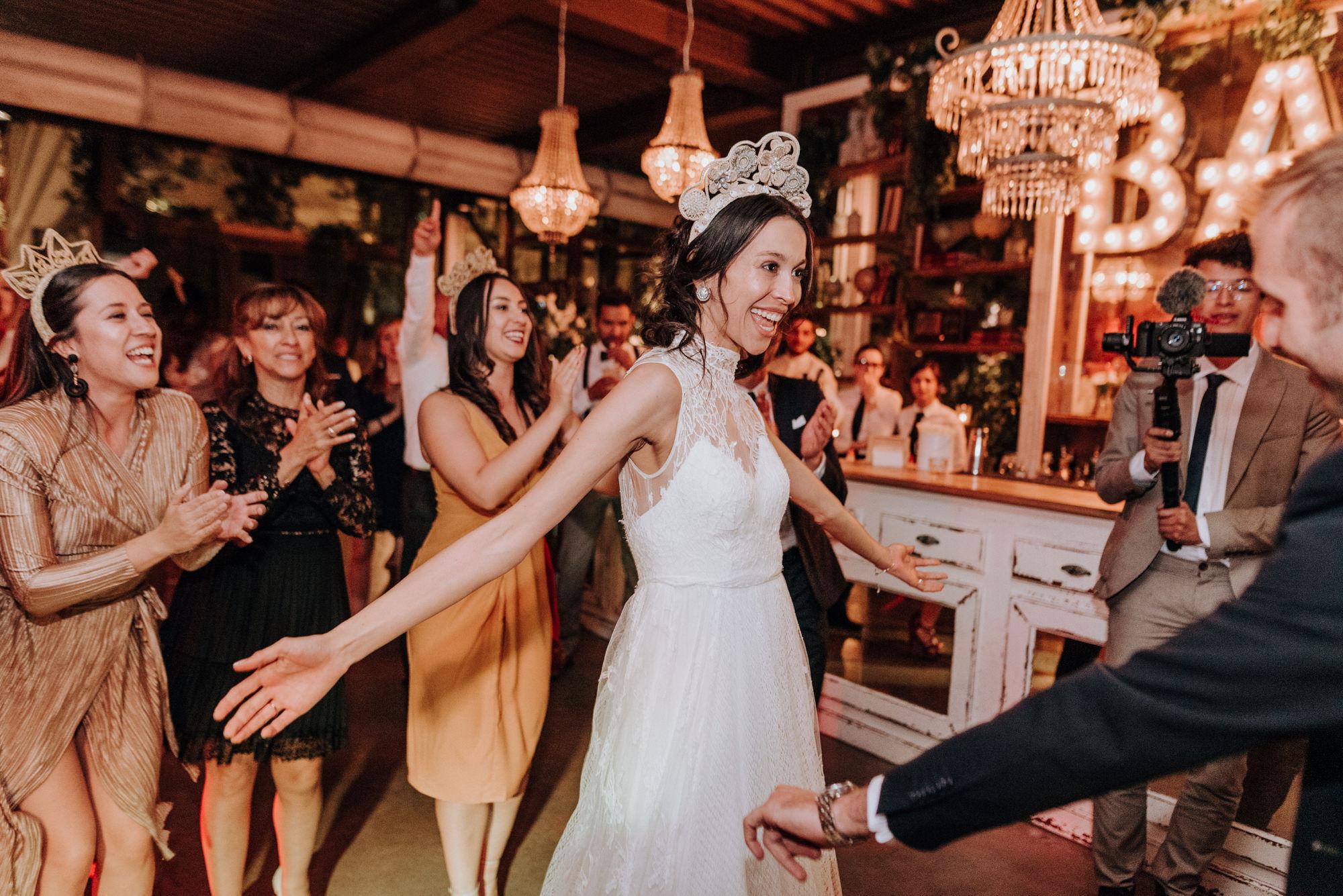 FOTO+PHOTO+BODA+WEDDING+ITALIA+ITALY+MAURICIO+GARAY+MAURICIOGARAY+WEDDINPHOTOGRAPHER+FOTOGRAFODEBODA-2114.jpg