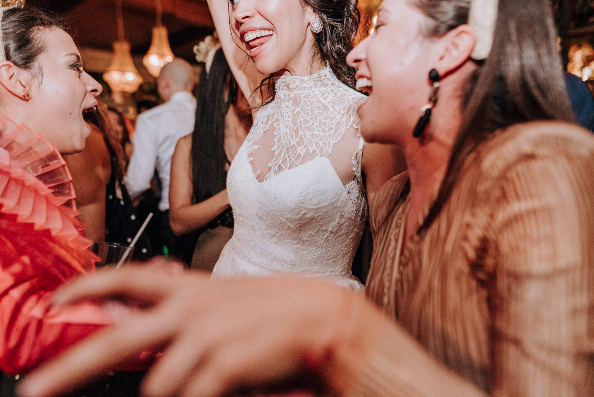 FOTO+PHOTO+BODA+WEDDING+ITALIA+ITALY+MAURICIO+GARAY+MAURICIOGARAY+WEDDINPHOTOGRAPHER+FOTOGRAFODEBODA-2169.jpg