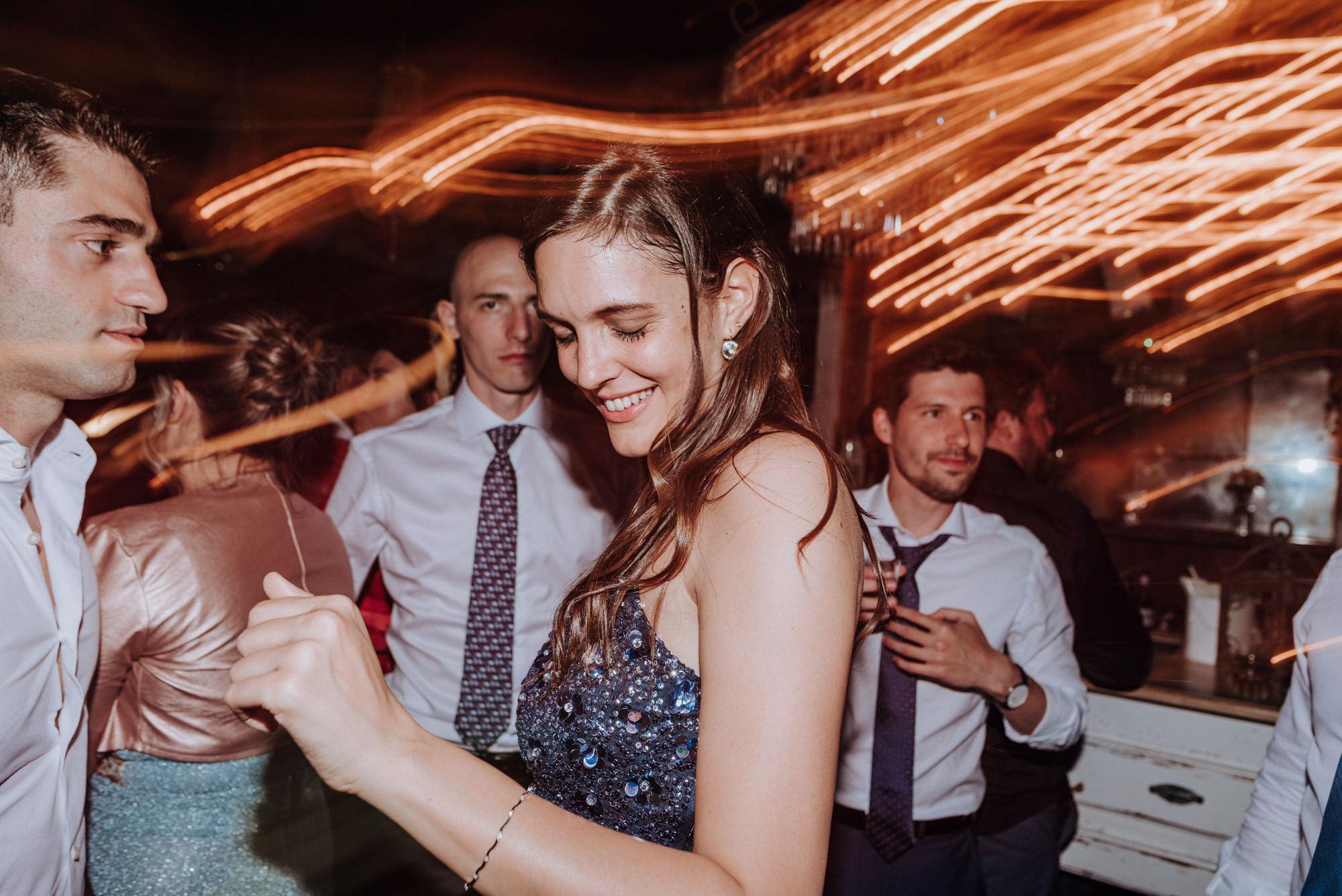 FOTO+PHOTO+BODA+WEDDING+ITALIA+ITALY+MAURICIO+GARAY+MAURICIOGARAY+WEDDINPHOTOGRAPHER+FOTOGRAFODEBODA-2198.jpg