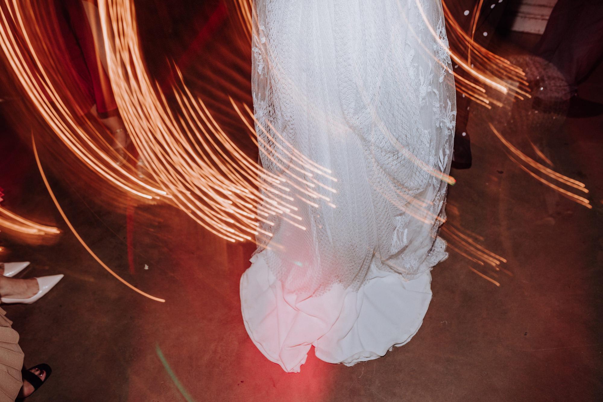FOTO+PHOTO+BODA+WEDDING+ITALIA+ITALY+MAURICIO+GARAY+MAURICIOGARAY+WEDDINPHOTOGRAPHER+FOTOGRAFODEBODA-2205.jpg