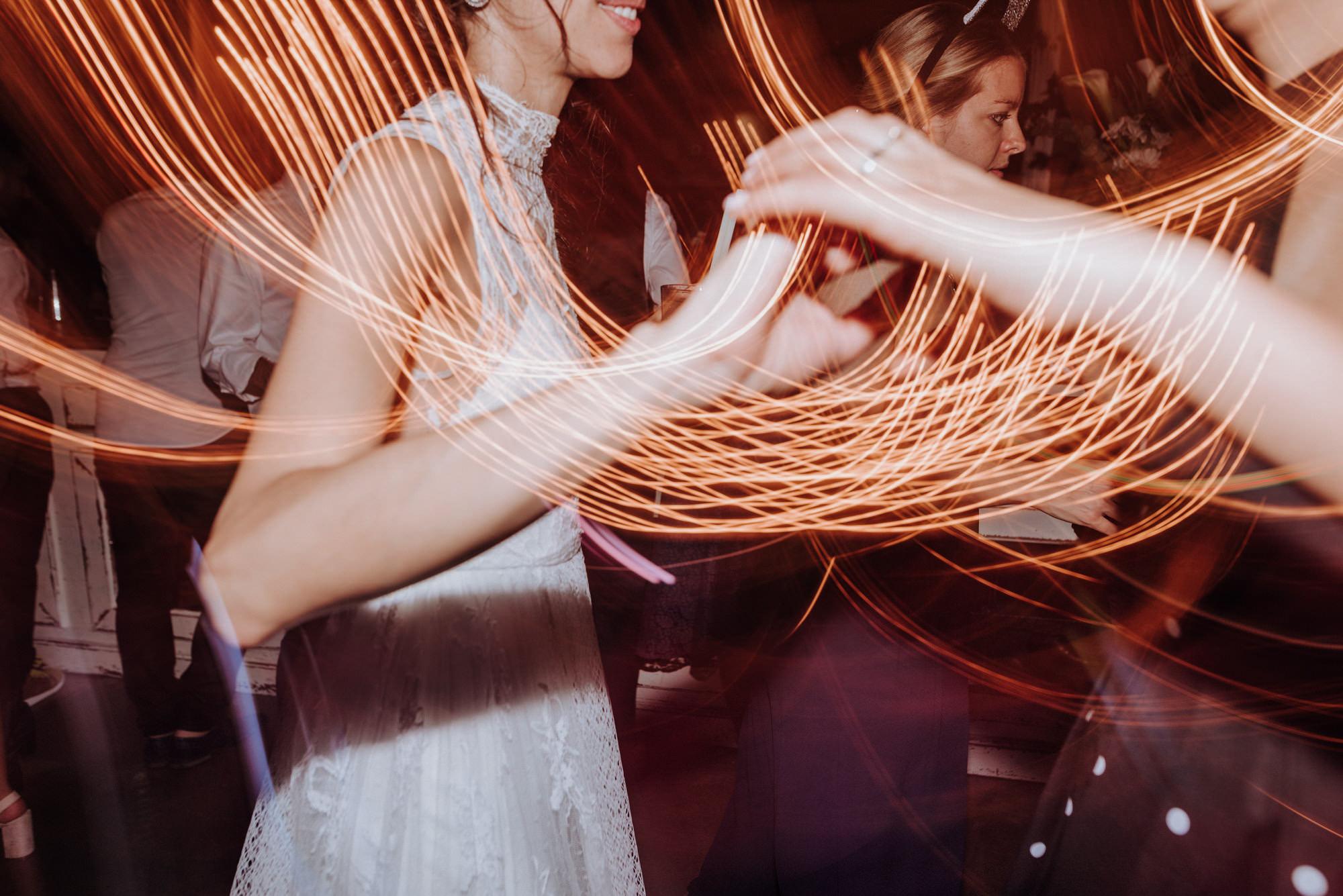 FOTO+PHOTO+BODA+WEDDING+ITALIA+ITALY+MAURICIO+GARAY+MAURICIOGARAY+WEDDINPHOTOGRAPHER+FOTOGRAFODEBODA-2209.jpg