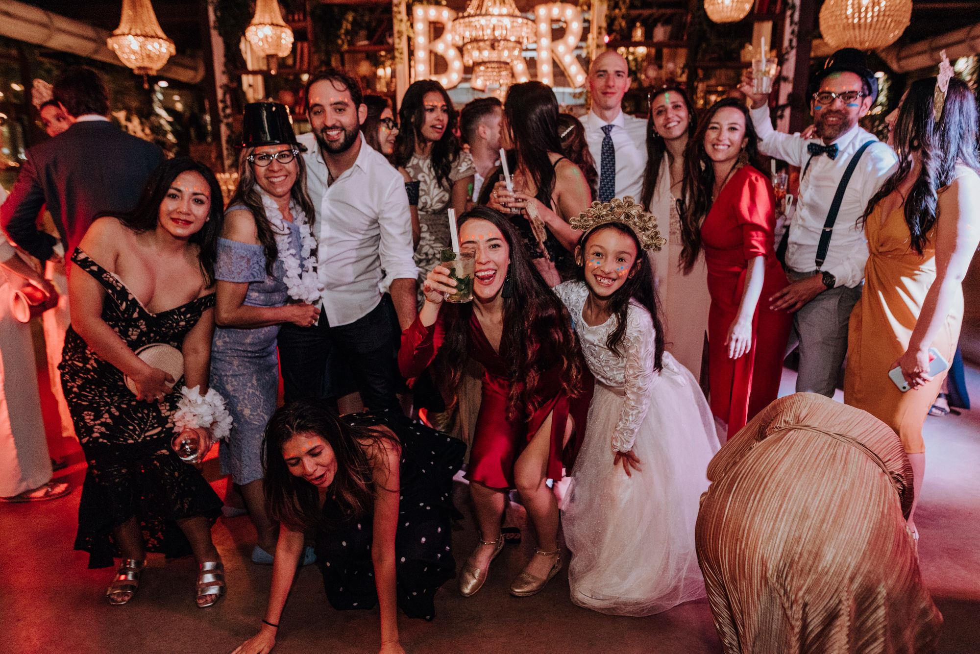 FOTO+PHOTO+BODA+WEDDING+ITALIA+ITALY+MAURICIO+GARAY+MAURICIOGARAY+WEDDINPHOTOGRAPHER+FOTOGRAFODEBODA-2260.jpg
