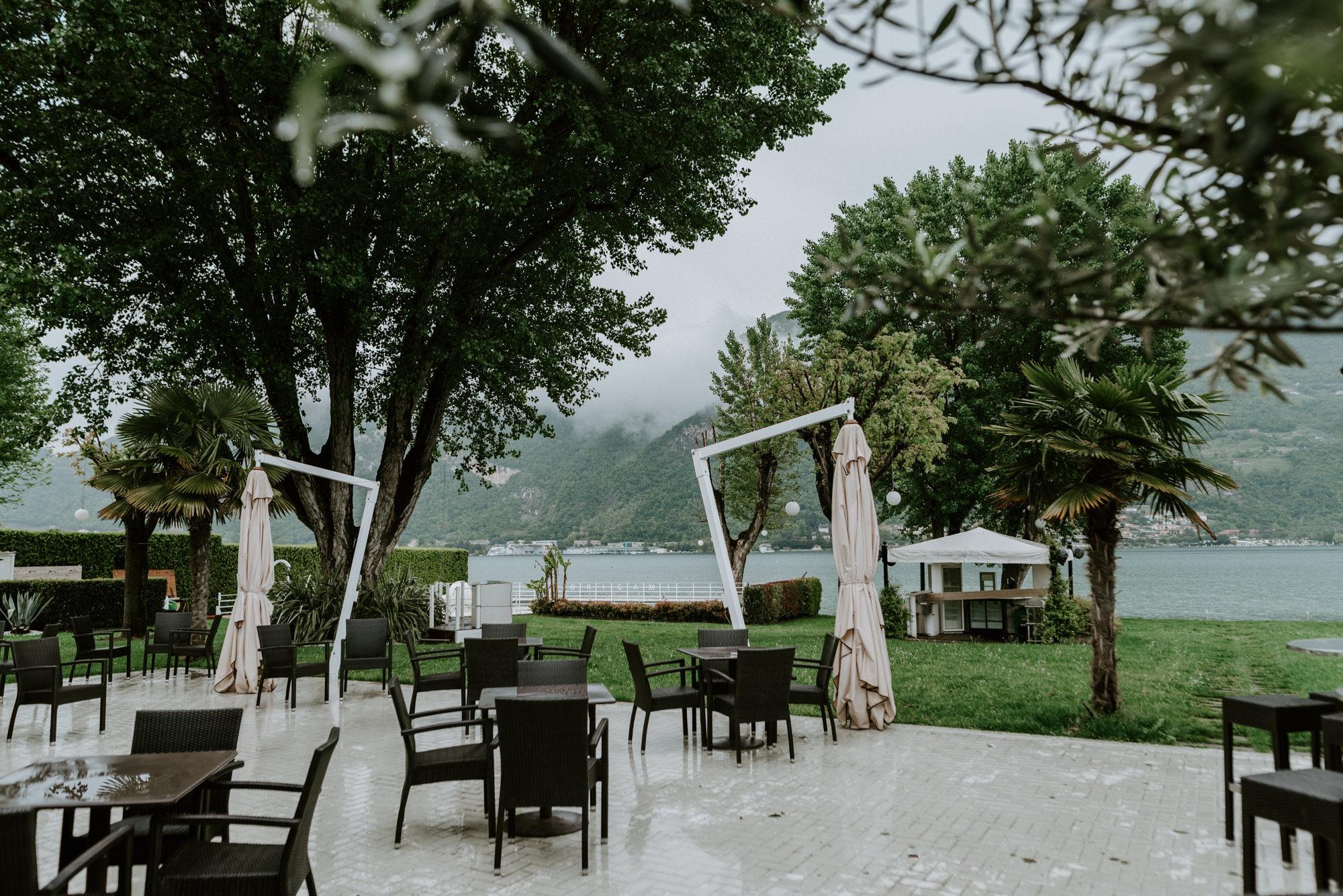FOTO+PHOTO+BODA+WEDDING+ITALIA+ITALY+MAURICIO+GARAY+MAURICIOGARAY+WEDDINPHOTOGRAPHER+FOTOGRAFODEBODA-2370.jpg