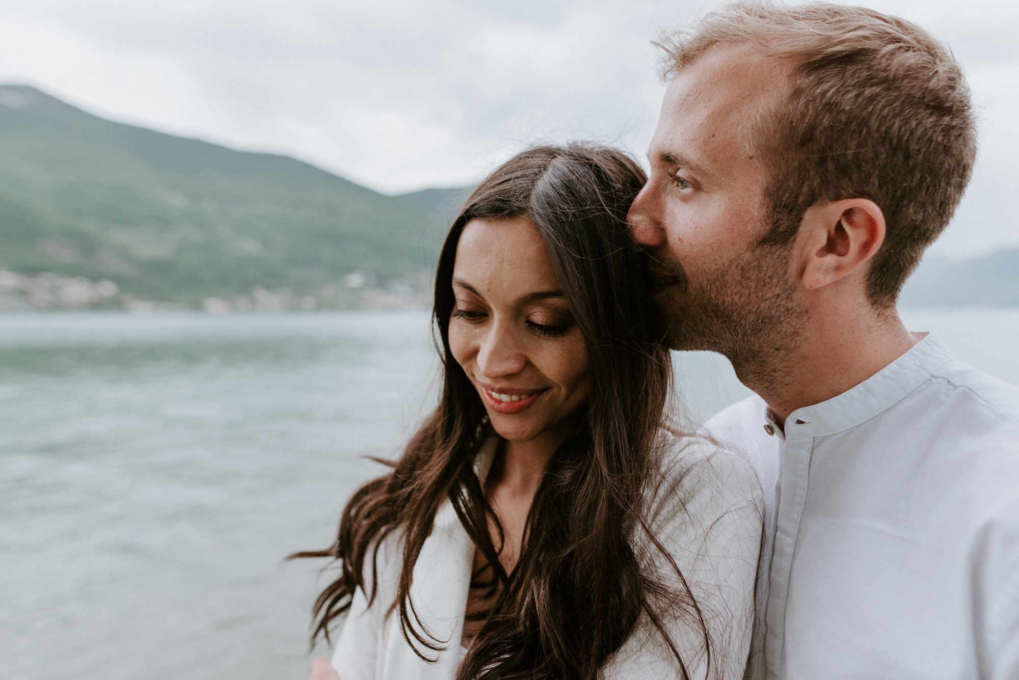 FOTO+PHOTO+BODA+WEDDING+ITALIA+ITALY+MAURICIO+GARAY+MAURICIOGARAY+WEDDINPHOTOGRAPHER+FOTOGRAFODEBODA-2405.jpg