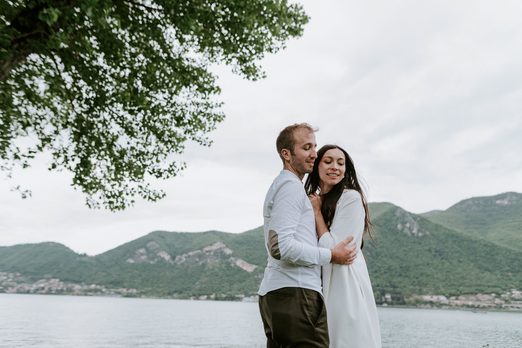FOTO+PHOTO+BODA+WEDDING+ITALIA+ITALY+MAURICIO+GARAY+MAURICIOGARAY+WEDDINPHOTOGRAPHER+FOTOGRAFODEBODA-2436.jpg