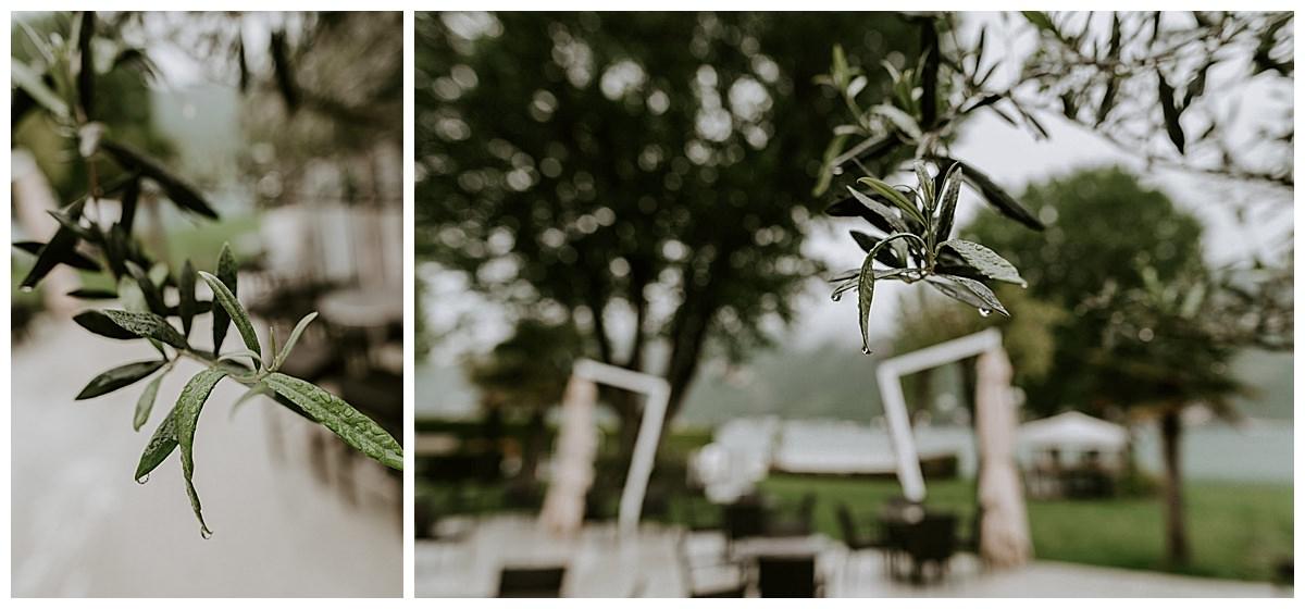FOTO+PHOTO+BODA+WEDDING+ITALIA+ITALY+MAURICIO+GARAY+MAURICIOGARAY+WEDDINPHOTOGRAPHER+FOTOGRAFODEBODA-15_0014.jpg