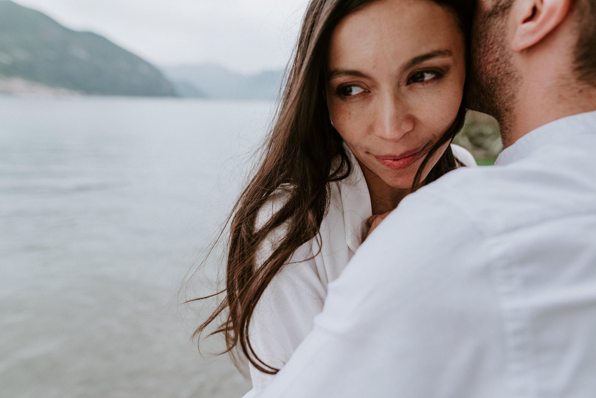 FOTO+PHOTO+BODA+WEDDING+ITALIA+ITALY+MAURICIO+GARAY+MAURICIOGARAY+WEDDINPHOTOGRAPHER+FOTOGRAFODEBODA-2430.jpg