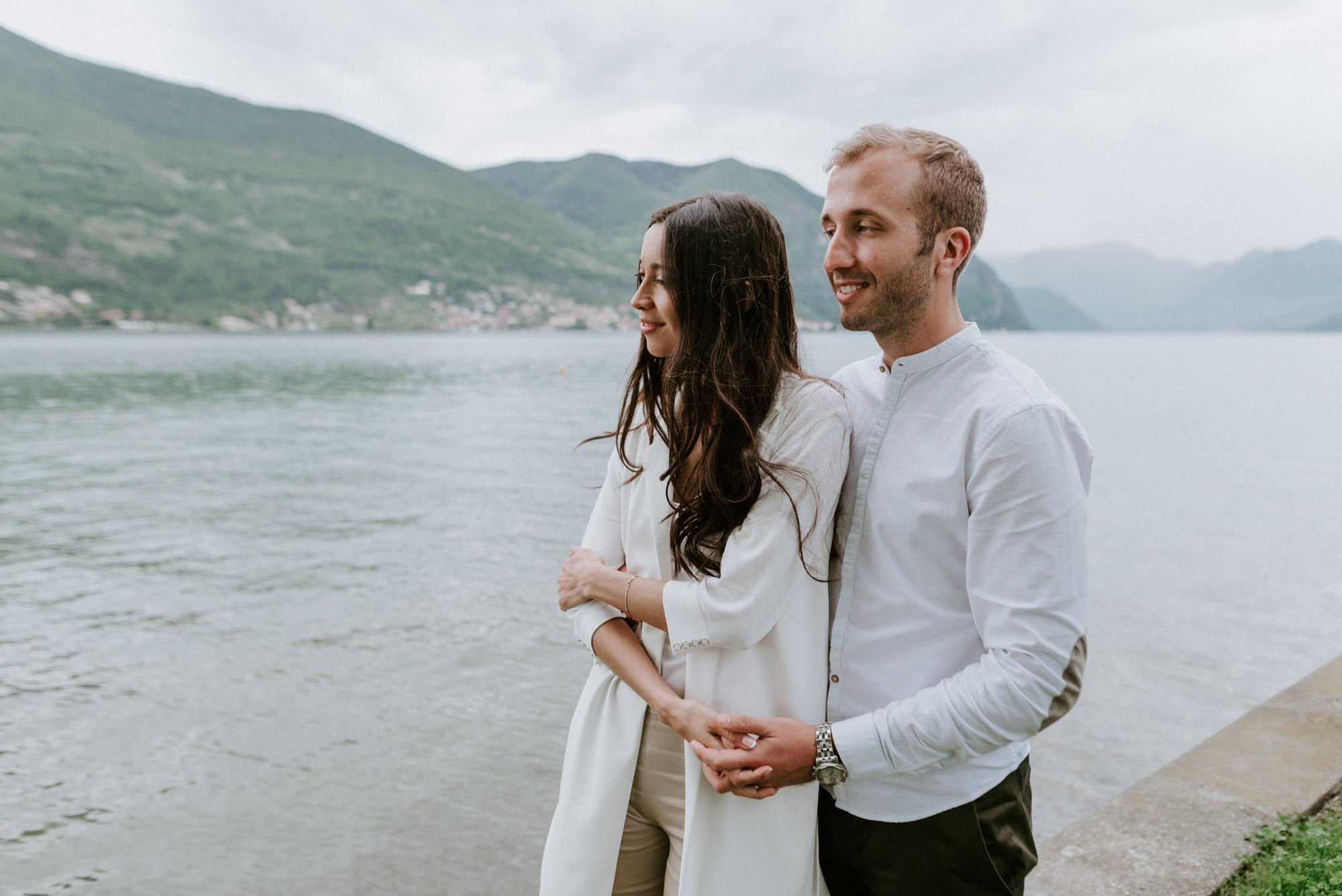 FOTO+PHOTO+BODA+WEDDING+ITALIA+ITALY+MAURICIO+GARAY+MAURICIOGARAY+WEDDINPHOTOGRAPHER+FOTOGRAFODEBODA-2402.jpg