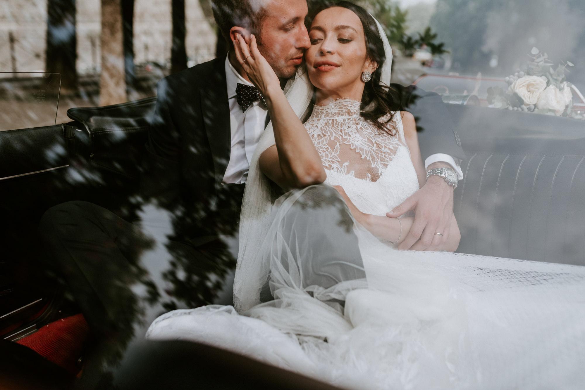 FOTO+PHOTO+BODA+WEDDING+ITALIA+ITALY+MAURICIO+GARAY+MAURICIOGARAY+WEDDINPHOTOGRAPHER+FOTOGRAFODEBODA-1334.jpg