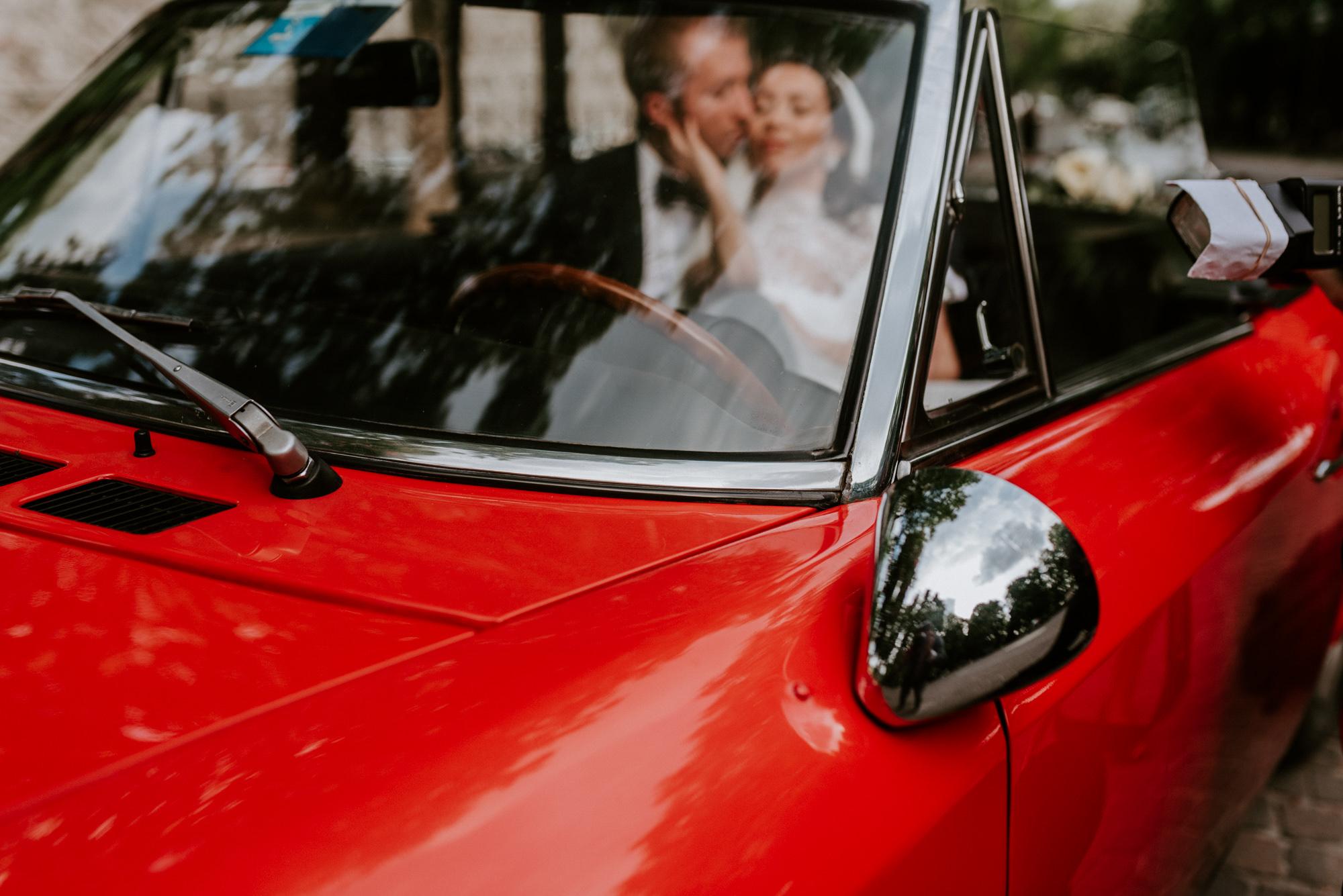 FOTO+PHOTO+BODA+WEDDING+ITALIA+ITALY+MAURICIO+GARAY+MAURICIOGARAY+WEDDINPHOTOGRAPHER+FOTOGRAFODEBODA-1335.jpg