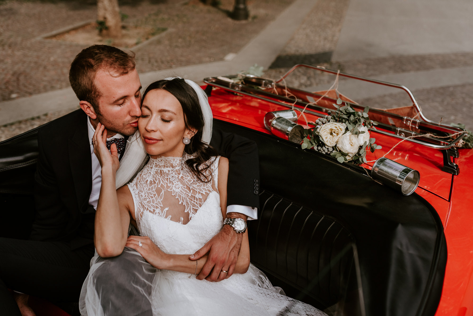 FOTO+PHOTO+BODA+WEDDING+ITALIA+ITALY+MAURICIO+GARAY+MAURICIOGARAY+WEDDINPHOTOGRAPHER+FOTOGRAFODEBODA-1337.jpg