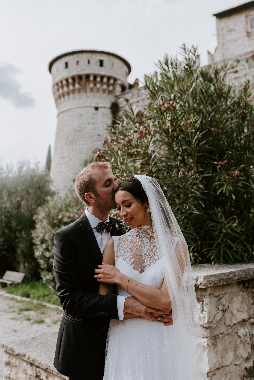 FOTO+PHOTO+BODA+WEDDING+ITALIA+ITALY+MAURICIO+GARAY+MAURICIOGARAY+WEDDINPHOTOGRAPHER+FOTOGRAFODEBODA-1193.jpg