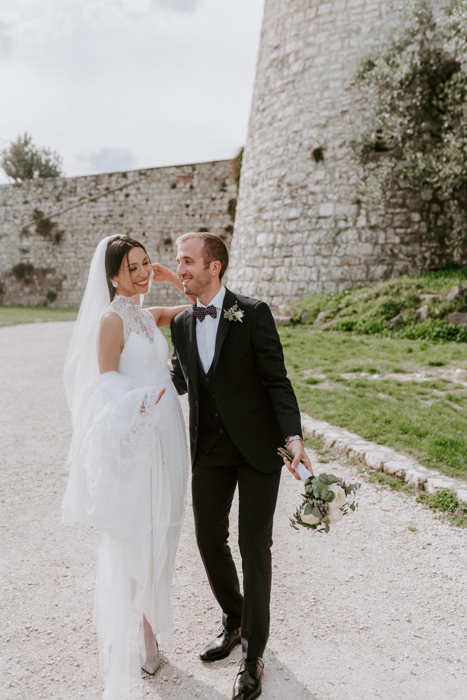 FOTO+PHOTO+BODA+WEDDING+ITALIA+ITALY+MAURICIO+GARAY+MAURICIOGARAY+WEDDINPHOTOGRAPHER+FOTOGRAFODEBODA-1255.jpg
