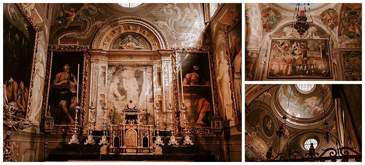 FOTO+PHOTO+BODA+WEDDING+ITALIA+ITALY+MAURICIO+GARAY+MAURICIOGARAY+WEDDINPHOTOGRAPHER+FOTOGRAFODEBODA-15_0016.jpg