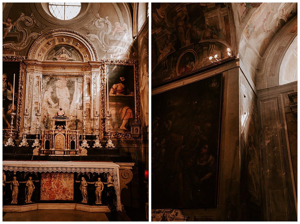 FOTO+PHOTO+BODA+WEDDING+ITALIA+ITALY+MAURICIO+GARAY+MAURICIOGARAY+WEDDINPHOTOGRAPHER+FOTOGRAFODEBODA-15_0015.jpg