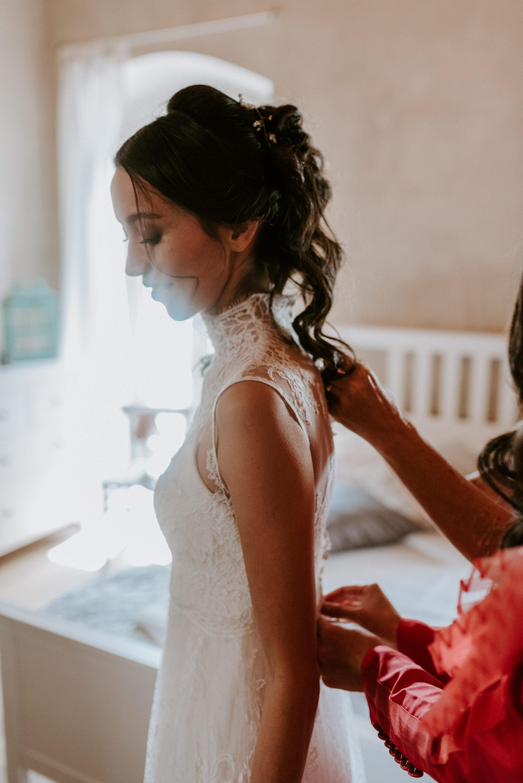 FOTO+PHOTO+BODA+WEDDING+ITALIA+ITALY+MAURICIO+GARAY+MAURICIOGARAY+WEDDINPHOTOGRAPHER+FOTOGRAFODEBODA-348.jpg