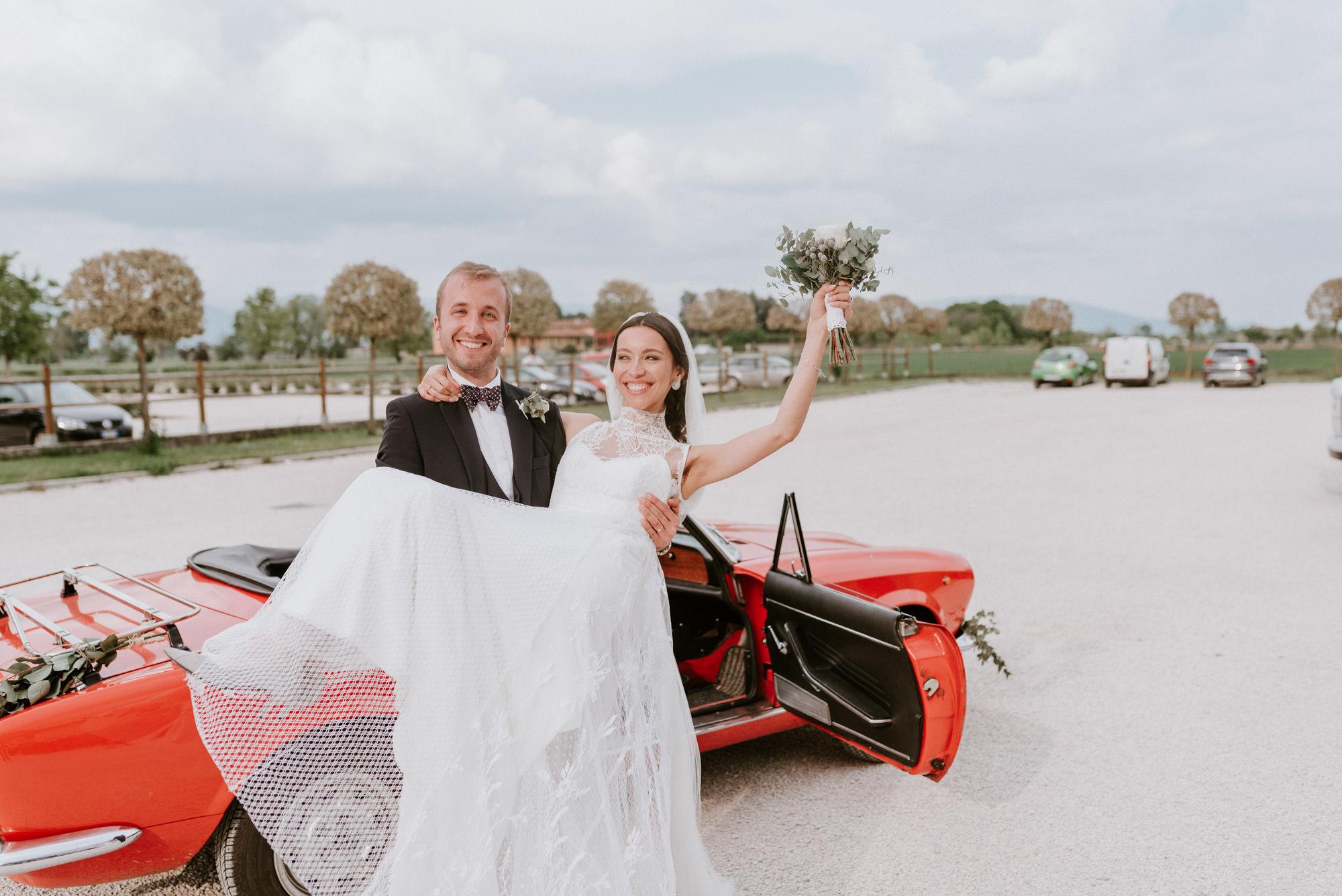 FOTO+PHOTO+BODA+WEDDING+ITALIA+ITALY+MAURICIO+GARAY+MAURICIOGARAY+WEDDINPHOTOGRAPHER+FOTOGRAFODEBODA-1381.jpg