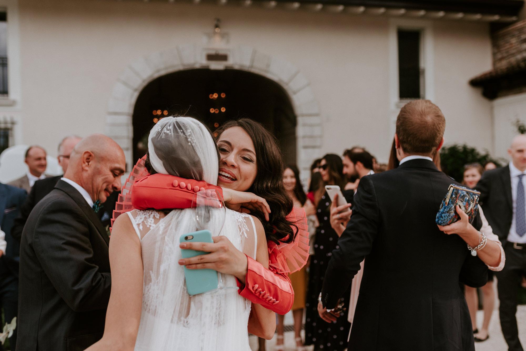FOTO+PHOTO+BODA+WEDDING+ITALIA+ITALY+MAURICIO+GARAY+MAURICIOGARAY+WEDDINPHOTOGRAPHER+FOTOGRAFODEBODA-1385.jpg