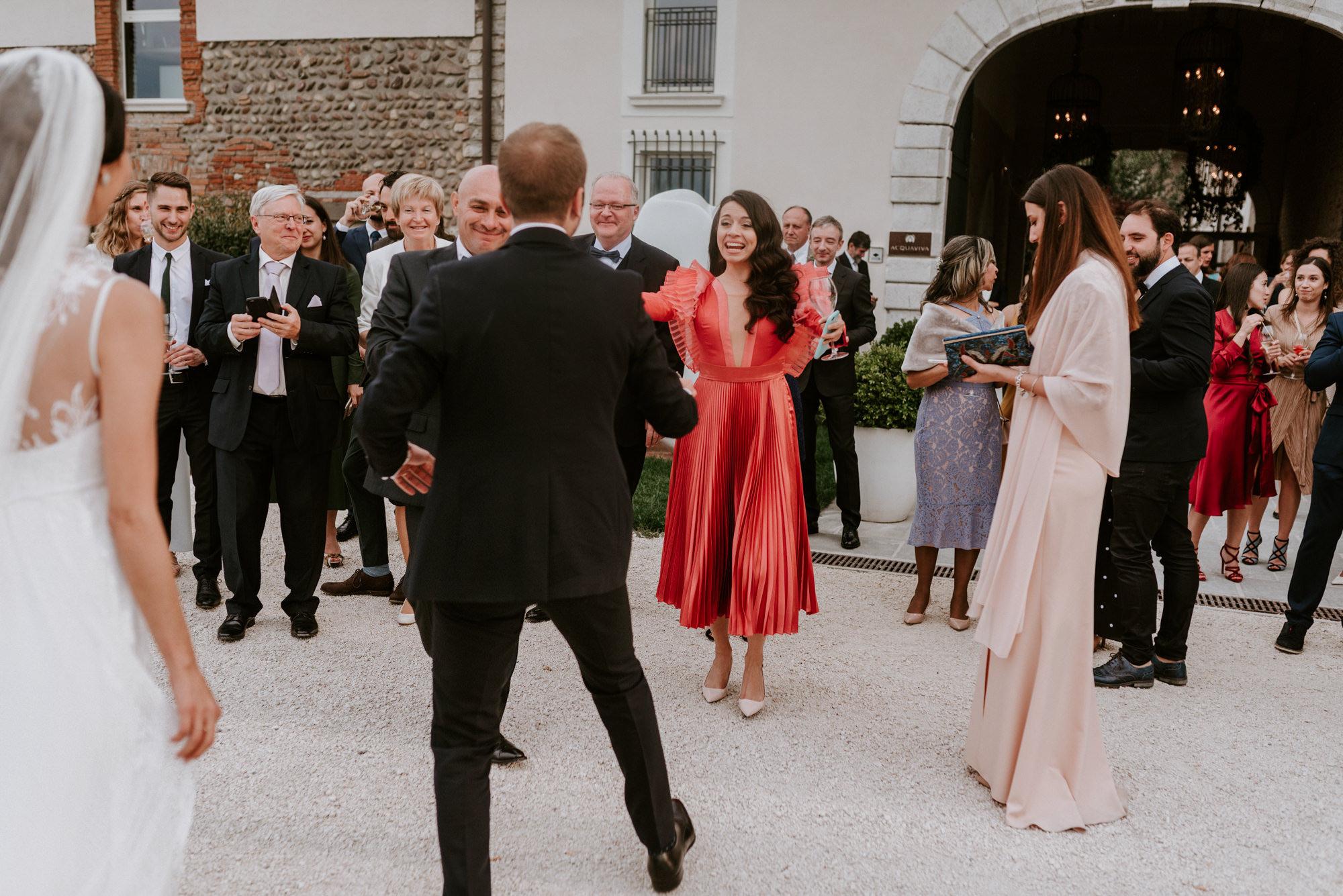 FOTO+PHOTO+BODA+WEDDING+ITALIA+ITALY+MAURICIO+GARAY+MAURICIOGARAY+WEDDINPHOTOGRAPHER+FOTOGRAFODEBODA-1384.jpg