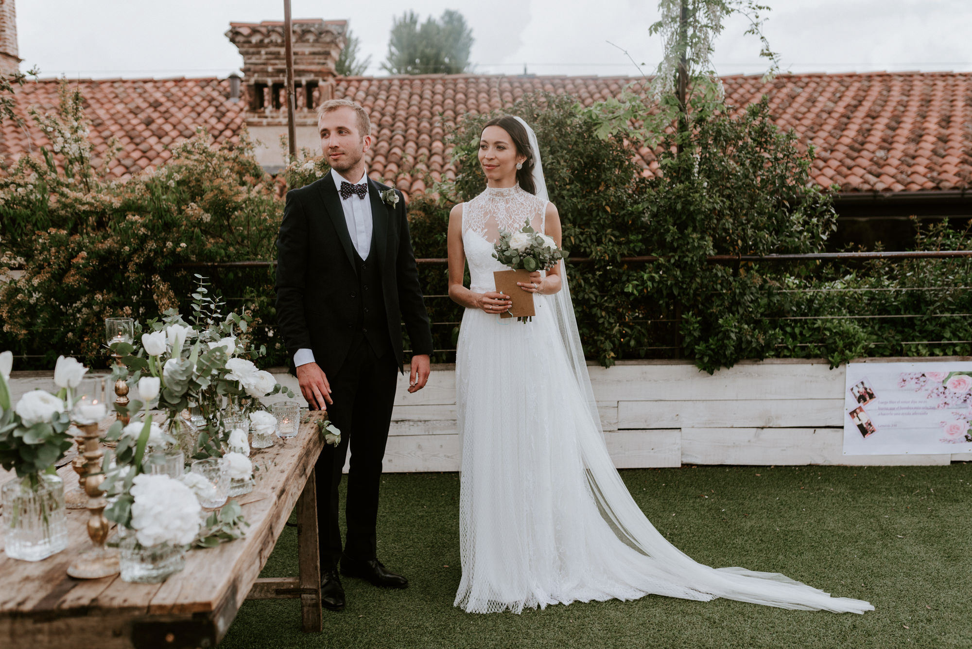FOTO+PHOTO+BODA+WEDDING+ITALIA+ITALY+MAURICIO+GARAY+MAURICIOGARAY+WEDDINPHOTOGRAPHER+FOTOGRAFODEBODA-1430.jpg