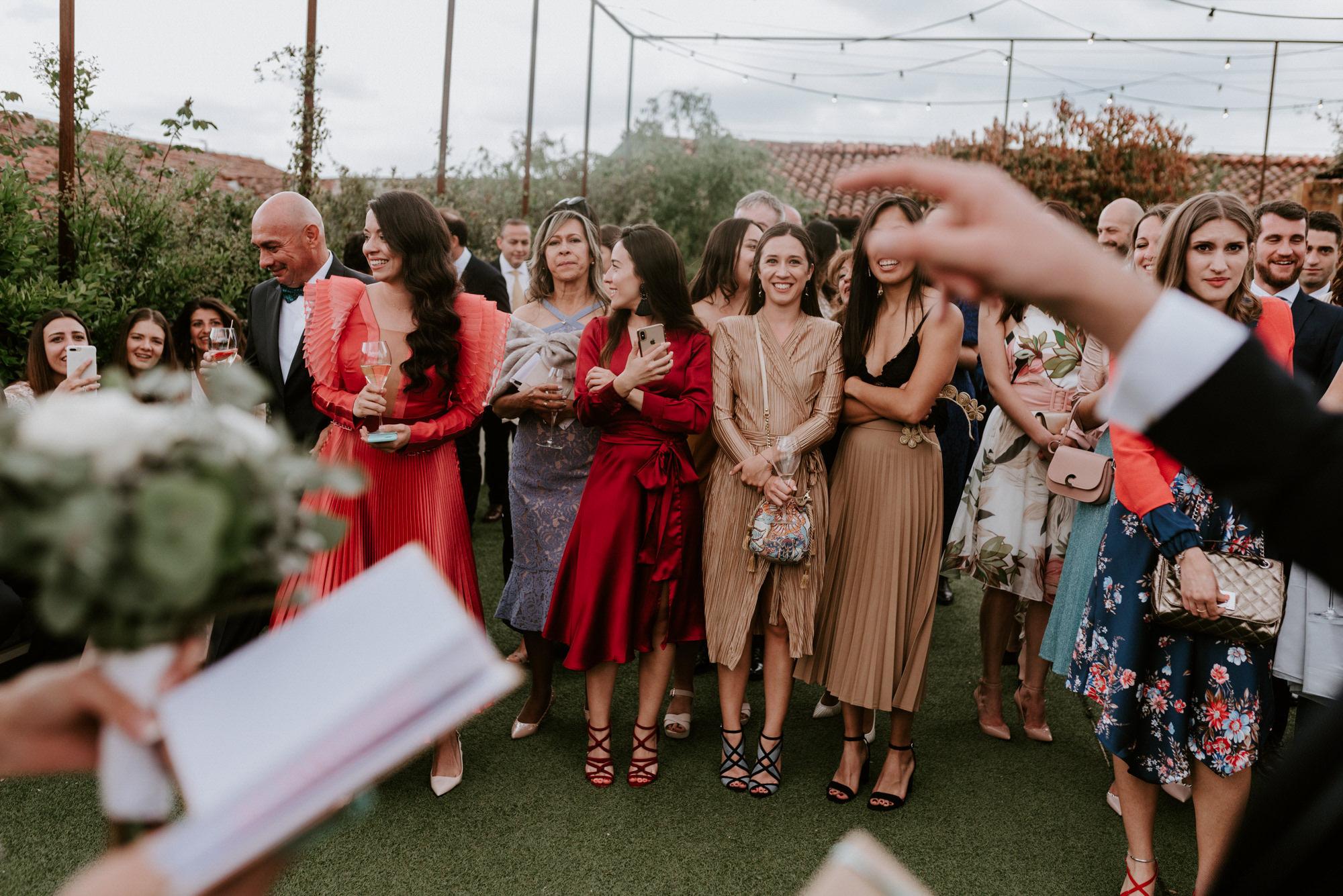 FOTO+PHOTO+BODA+WEDDING+ITALIA+ITALY+MAURICIO+GARAY+MAURICIOGARAY+WEDDINPHOTOGRAPHER+FOTOGRAFODEBODA-1443.jpg