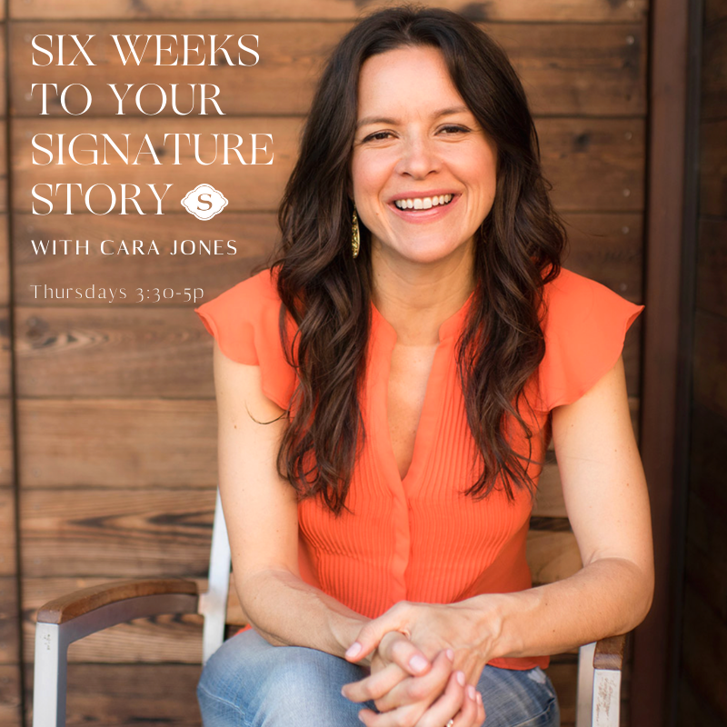 Six Weeks to Your Signature Story copy.png