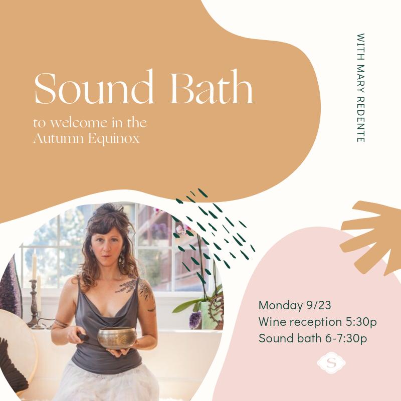 Sound Bath.png