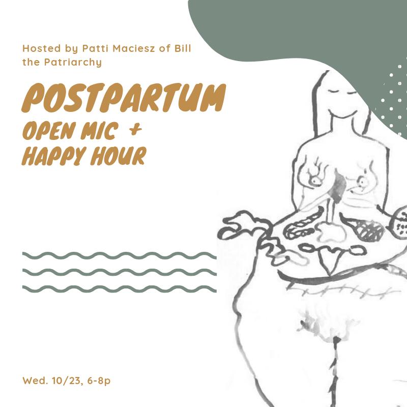 Postpartum Open Mic copy.png