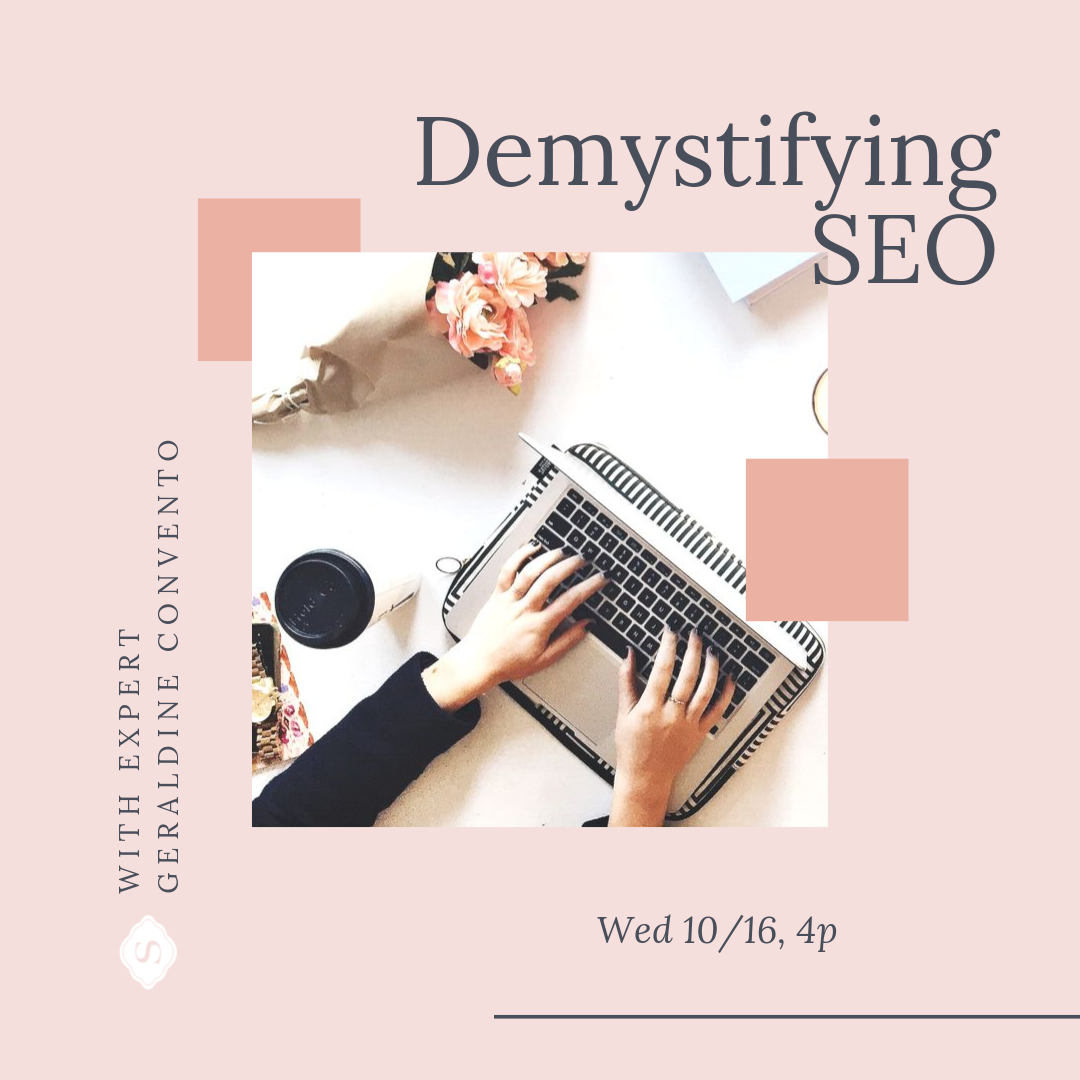 Copy of Copy of Demystifying SEO banner for Eventbrite.png