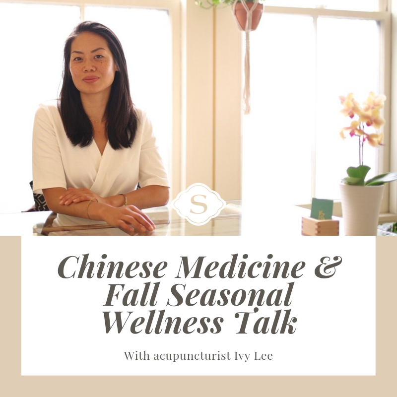 Chinese Medicine & Fall Seasonal Wellness Talk.png