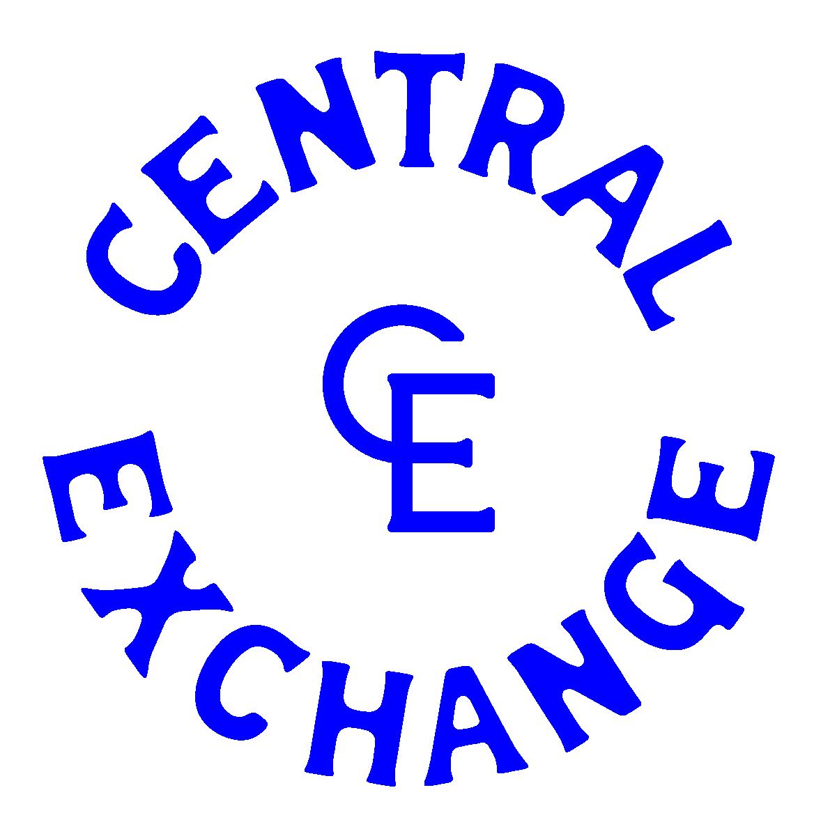 CE_Circle-01.png