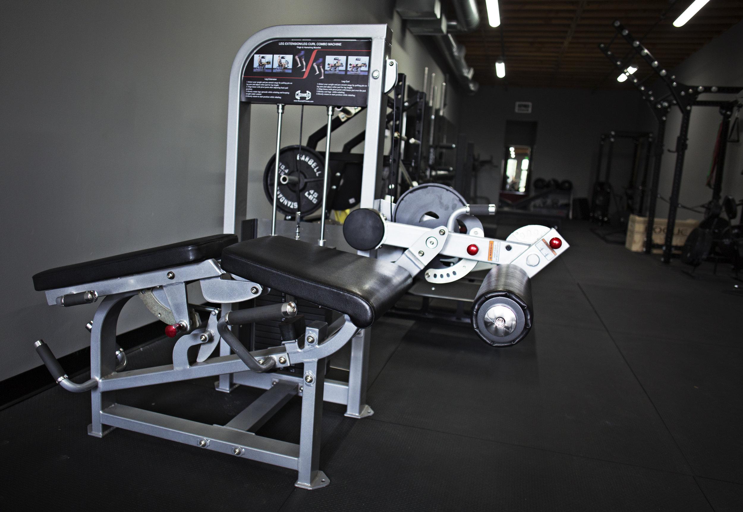 Gym_08.jpg