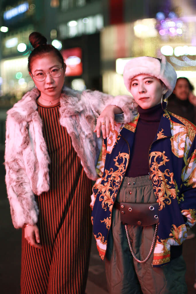 "THANK YOU towriter: Shiori Kirigaya andphotographer: Mathias Adam & the Be inspired! team""平和ボケ""の日本人へ。社会がいう""正しい答え""ではなく、自分にあった答えを探すための冊子を作る若者BY BE INSPIRED!編集部 ·2018年3月7日 - Click to read!"