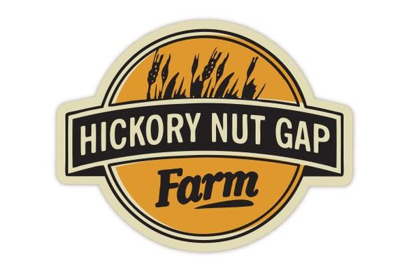 https___ashevillegrown.com_wp-content_uploads_2016_11_hickory-nut-gap-farm.jpg