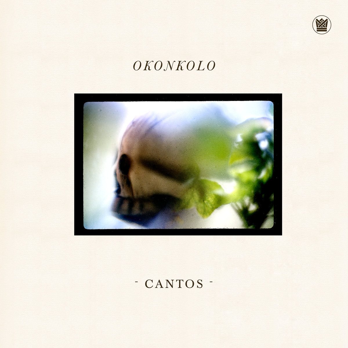 2. CantosOkonkolo - This album, released under Big Crown in July, came out of nowhere. Okonkolo is an afro-cuban god, and the musical group that now holds its namesake makes god-like music. The prayers that make up Okonkolo's debut album are some of the most complex and beautiful that any classical tradition has produced. They are also some of the oldest, which according to the group, address Obatala, the creator of the world, Ochun, the goddess of love and beauty, and Chango, God of the drum. This is a masterpiece in modern religious music. I don't say this lightly. I'm not religious. Rating: 8.5/10Stream on Spotify.Stream on Apple Music.