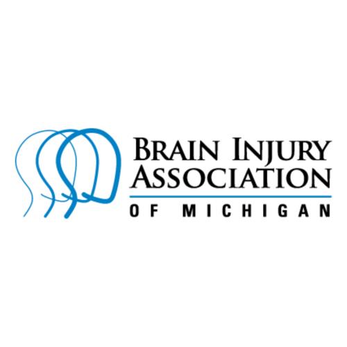 brain injury association of michigan