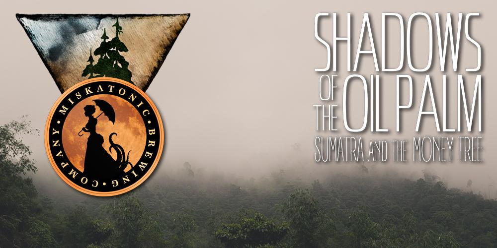 Sumatra-Miskatonic-Website.jpg