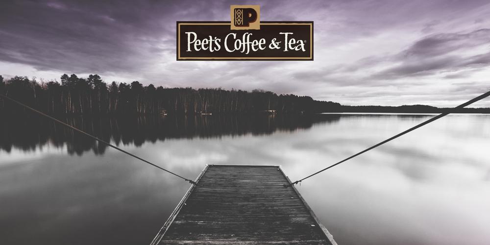 Peets Coffee PopUp.jpg