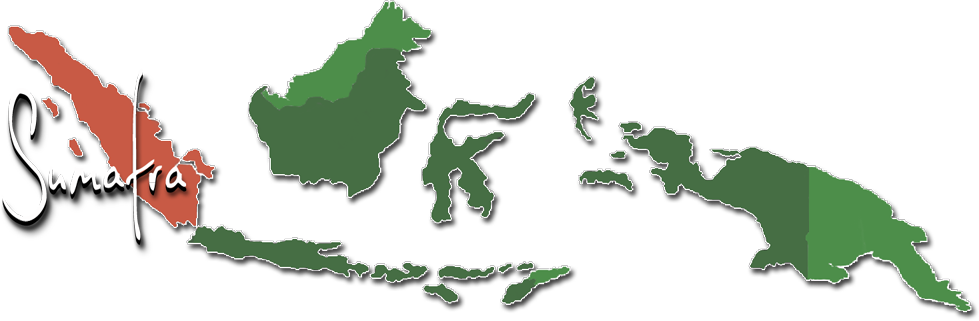 Sumatra-Map.png