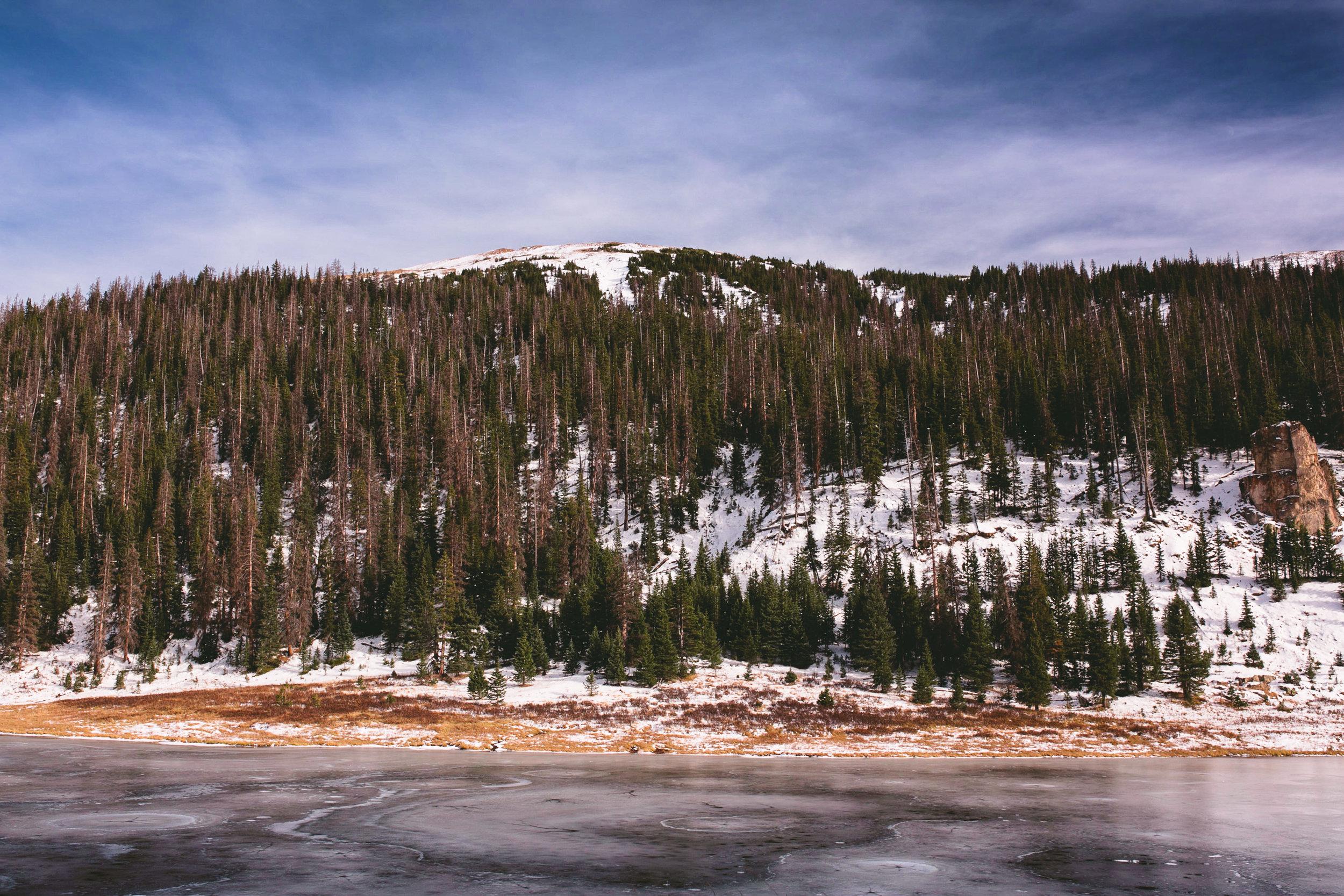 SS-Port-Snow-3.jpg