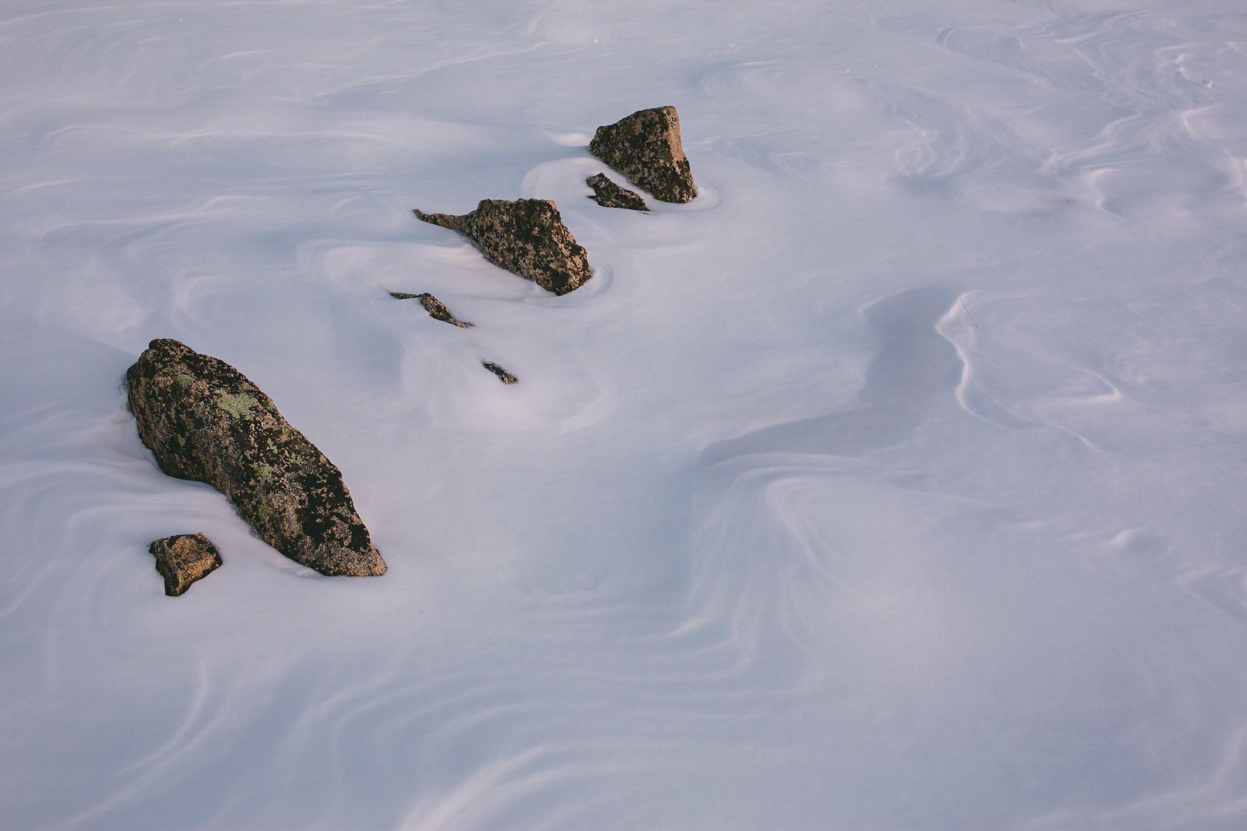 SS-Port-Snow-9.jpg