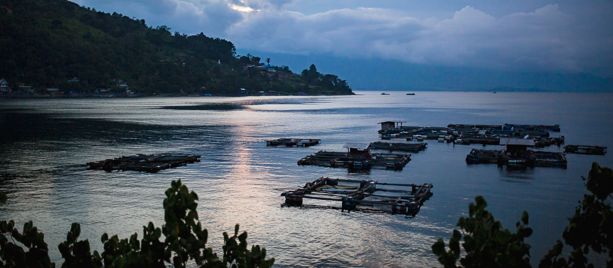 BLOG-Lake-Toba-1.jpg