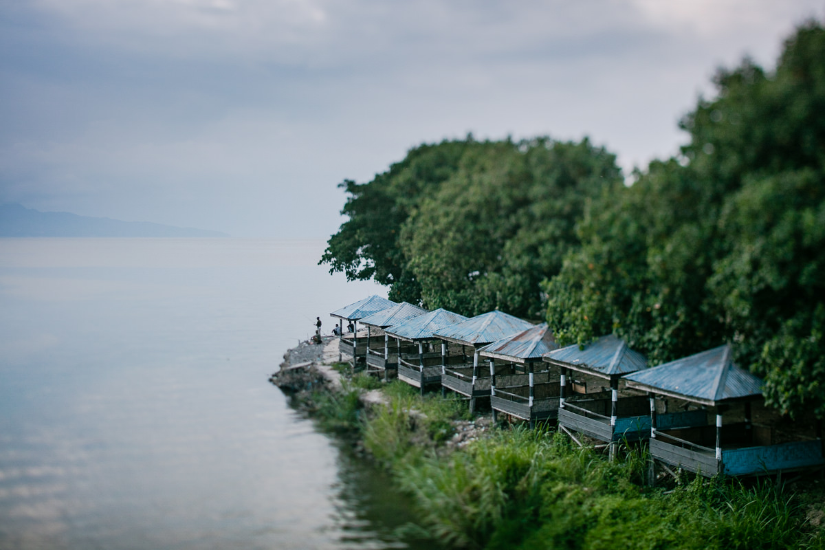 BLOG-Lake-Toba-3.jpg