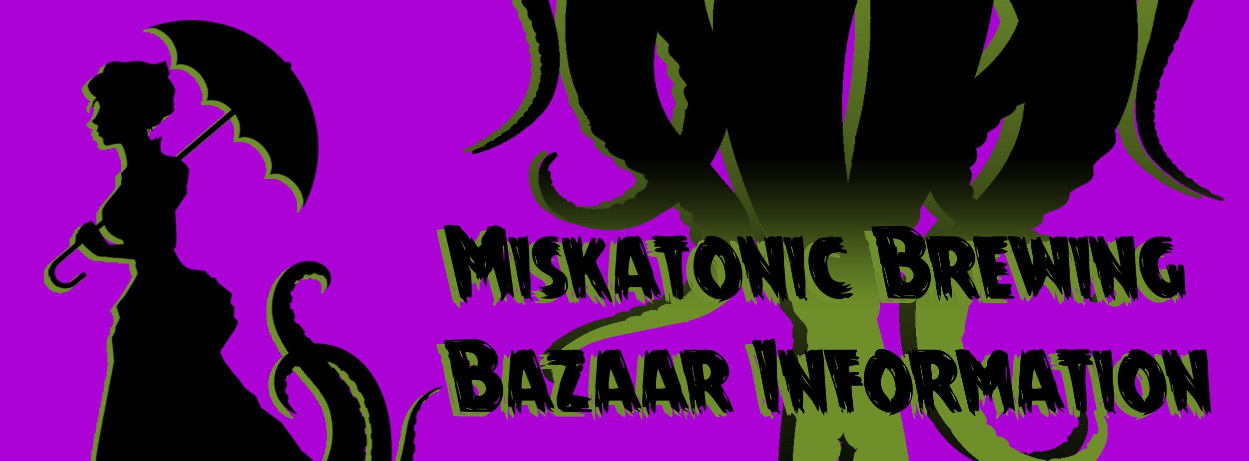 Bazaar Information.jpg