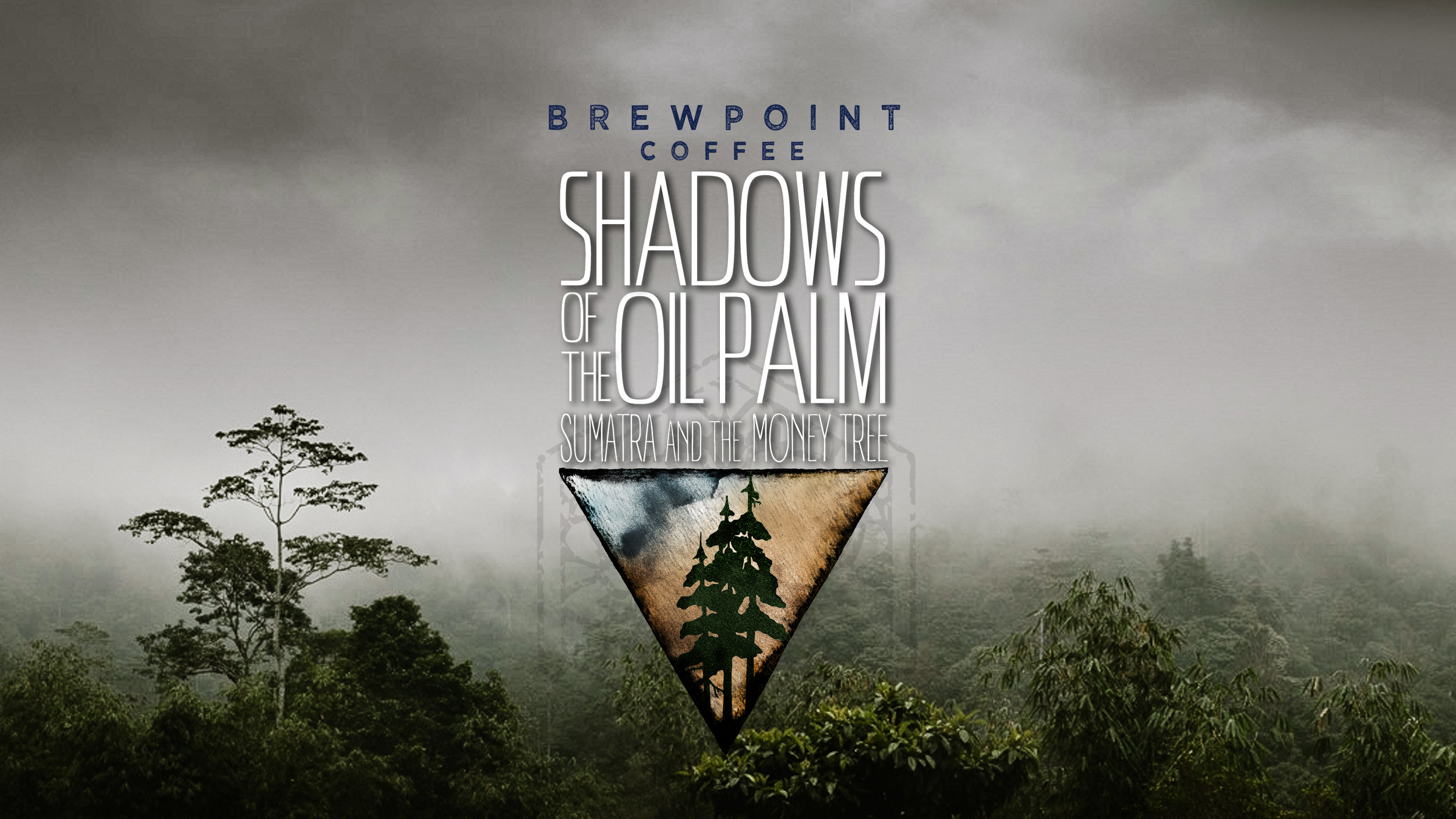 SHADOWS-FB-BANNER-Brewpoint.jpg
